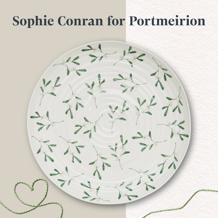 Sophie Conran Gifts